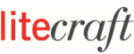 Litecraft Discount Codes & Deals 2020