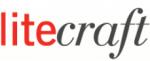 Litecraft Discount Codes & Deals 2021