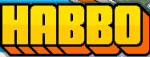 Habbo Discount Codes & Deals 2020