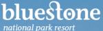 Bluestone Discount Codes & Deals 2021