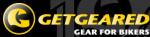 Get Geared Discount Codes & Deals 2020