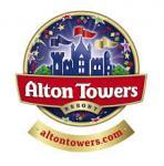 Alton Towers Discount Codes & Deals 2021