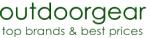 Outdoor Gear Discount Codes & Deals 2021