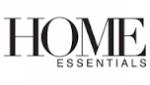 Home Essentials Discount Codes & Deals 2021