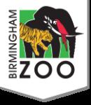 Birmingham Zoo Discount Codes & Deals 2021