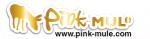 Pink mule Discount Codes & Deals 2021