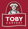 Toby Carvery Discount Codes & Deals 2020