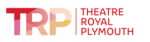 Theatre Royal Plymouth Discount Codes & Deals 2020