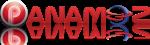 Panamoz Discount Codes & Deals 2021