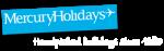 Mercury Holidays Discount Codes & Deals 2021