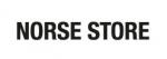 Norse Store Discount Codes & Deals 2019
