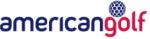 American Golf Discount Codes & Deals 2021