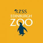 Edinburgh Zoo Discount Codes & Deals 2021