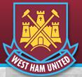 West Ham United Discount Codes & Deals 2021