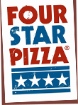 Four Star Pizza Discount Codes & Deals 2021