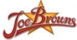 Joe Browns Discount Codes & Deals 2020