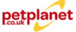 Pet Planet Discount Codes & Deals 2020