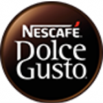 Dolce Gusto Discount Codes & Deals 2020