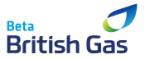 British Gas Discount Codes & Deals 2021