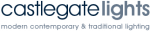 Castlegate Lights Discount Codes & Deals 2021