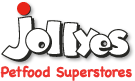 Jollyes Discount Codes & Deals 2021