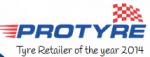 Protyre Discount Codes & Deals 2020