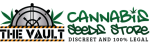Cannabis Seeds Store Discount Codes & Deals 2021