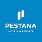 Pestana UK Discount Codes & Deals 2021