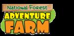 National Forest Adventure Farm Discount Codes & Deals 2021
