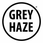 Greyhaze Discount Codes & Deals 2021
