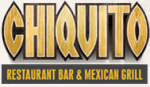 Chiquito Discount Codes & Deals 2021