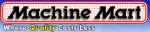 Machine Mart Discount Codes & Deals 2020