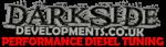 Darkside Developments Discount Codes & Deals 2021