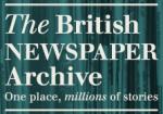 British Newspaper Archive Discount Codes & Deals 2020
