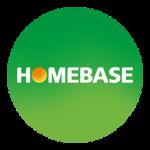 Homebase Discount Codes & Deals 2021