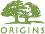 Origins UK Discount Codes & Deals 2020