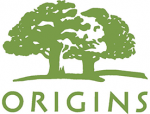 Origins UK Discount Codes & Deals 2021