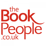 The Book People Discount Codes & Deals 2020