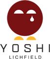 Yoshi Discount Codes & Deals 2021
