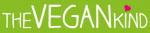 TheVeganKind Discount Codes & Deals 2020