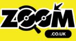 Zoom UK Discount Codes & Deals 2021