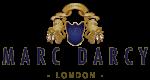Marc Darcy Discount Codes & Deals 2021