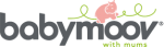 Babymoov Discount Codes & Deals 2021