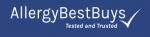 Allergy Best Buys Discount Codes & Deals 2021