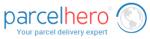 ParcelHero Discount Codes & Deals 2021