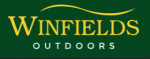 Winfields Outdoors Discount Codes & Deals 2021