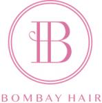 Bombay Hair Discount Codes & Deals 2021