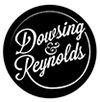 Dowsing and Reynolds Discount Codes & Deals 2021