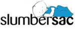 slumbersac Discount Codes & Deals 2021