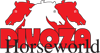 Divoza Discount Codes & Deals 2020